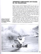 Osprey Publishing - Campaign Series - Leyte Gulf 1944 03