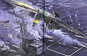 Osprey Publishing - Campaign Series - Leyte Gulf 1944 04