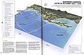 Osprey Publishing - Campaign Series - Leyte Gulf 1944 05