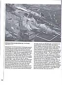 Osprey Publishing - Campaign Series - Leyte Gulf 1944 06