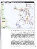 Osprey Publishing - Campaign Series - Leyte Gulf 1944 07