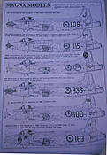 Supermarine Attacker 07