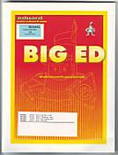BIG4852