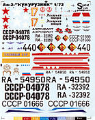 PrintScale_An-2_Decals