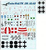 PrintScale_Fw190_Decals