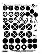 PrintScale_SCW_Fascist_Insignia_1
