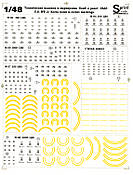 PrintScale_US_Bomb_Rocket_Stencils_48