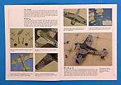 Osprey_Focke-Wulf_Review_Pic_s_003