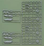 Has_Ju87G_Parts_7