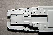 Trumpeter Slava Class Cruiser - 004