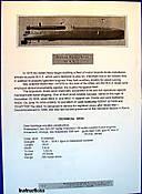 MAS 2 - 002