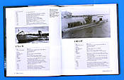The Encyclopedia of U-Boats - 003