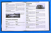 The Encyclopedia of U-Boats - 004
