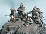 tank_stug