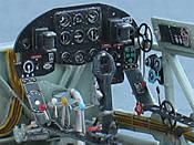 Ed_Yak1_Cockpit_3