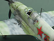 Ed_Yak1_Finished_3