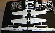 B-26parts
