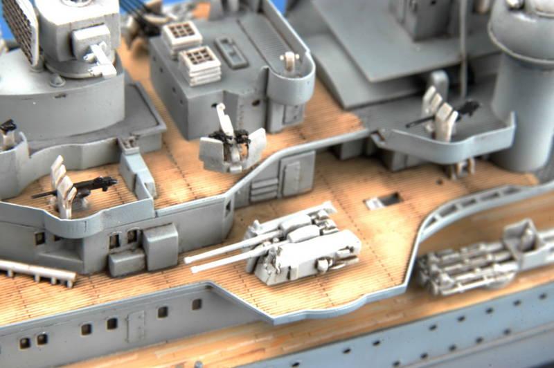 http://gallery.kitmaker.net/data/16504/DSC_3691.jpg