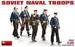 soviet_naval_troops