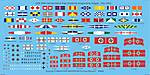 350_german_signal_flags