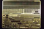 gms350-43