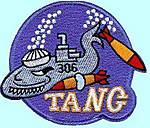 tang-patch2