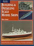 first-ship-book-1