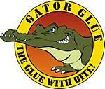 gator_glue_logo
