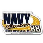 navy_racing