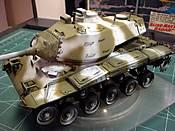 M41A3pic009