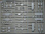 Hasegawa_IJN-Mikasa_006