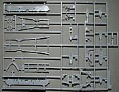 Hasegawa_IJN-Mikasa_007