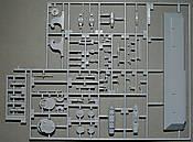 Hasegawa_IJN-Mikasa_008