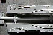 SealsModels-IJN_Mikasa-00