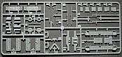 SealsModels-IJN_Mikasa-011