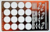 LionRoar_PE set for Mikasa 1:350_011