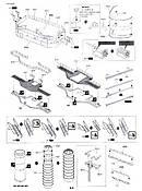 LionRoar_PE set for Mikasa 1:350_016