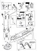 LionRoar_PE set for Mikasa 1:350_018