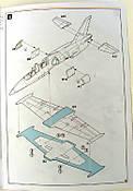 Ed_L39C_Instructions_2