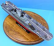 1:700 LHA-2 USS Saipan - 001