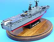 1:700 LHA-2 USS Saipan - 002