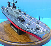 1:700 LHA-2 USS Saipan - 003