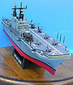 1:700 LHA-2 USS Saipan - 004