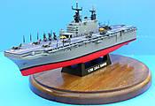 1:700 LHA-2 USS Saipan - 005