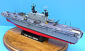1:700 LHA-2 USS Saipan - 011