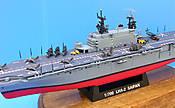 1:700 LHA-2 USS Saipan - 012