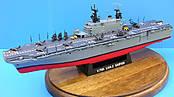 1:700 LHA-2 USS Saipan - 013