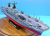 1:700 LHA-2 USS Saipan - 014