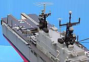1:700 LHA-2 USS Saipan - 016