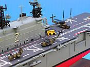 1:700 LHA-2 USS Saipan - 017